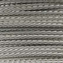 Scotty Premium Stainless Steel Downrigger Cable