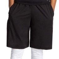 Youth Boys' Watson's Shorts