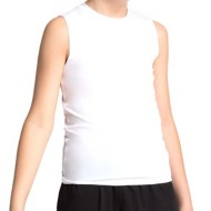 Youth Boys' Watson's Muscle Tank