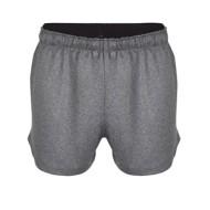 Youth Girls' Watson's Soccer Shorts