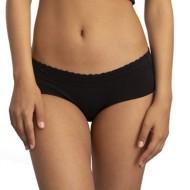 Women's Watson's Saskia Micromodal Hipster Underwear