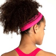 Grade School Girls' Watson's 2 Pack Headbands