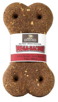 Darford Mega Bone Dog Treat