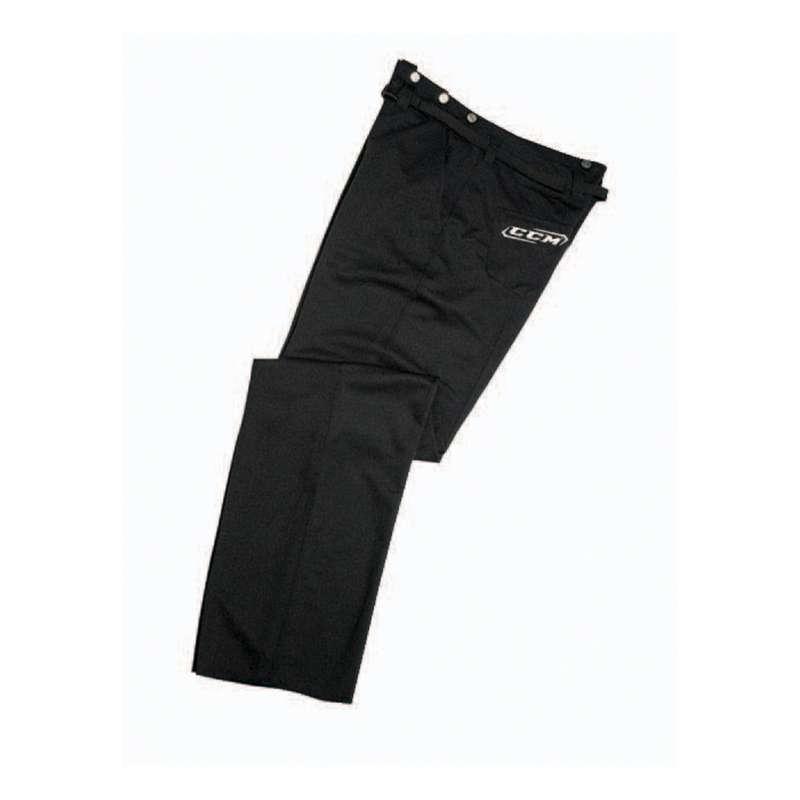 Men's CCM Referee Pants