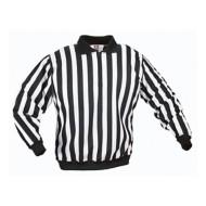 Men's CCM Pro 150S Referee Jersey