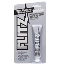 Flitz Polish Paste