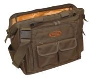 Mud River Dog Handler's Bag