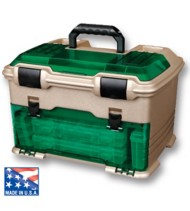Flambeau Outdoors T5 Multiloader Tackle Box