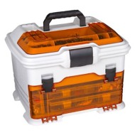 Flambeau T4 Pro Multiloader