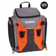 Flambeau Ritual Backpack