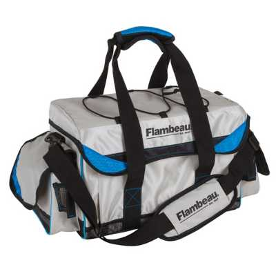 Flambeau Coastal Series 5000 Tackle Bag