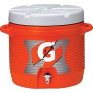 Gatorade Large Classic 7 Gallon Cooler