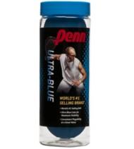 Penn Ultra-Blue Ball
