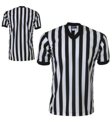Dalco Athletic V-Neck Referee Shirt