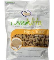 PureVita Hip and Joint Dog Treats