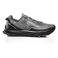 Men's Altra Timp Trail Running Shoe