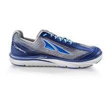 Men's Altra Torin 3.0 Running Shoe