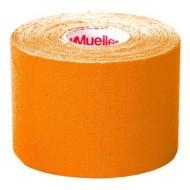 Mueller Kinesiology I-Strip Tape Roll
