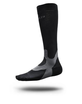Mueller Sports Medicine Graduated Compression Socks