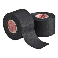 Mueller Sports Medicine Mtape Athletic Tape - 6 Pack