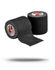 Mueller Premium Tapewrap - Black