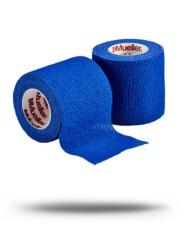 Mueller Premium Tapewrap - Blue