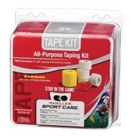 Mueller Tape Kit