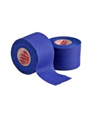 Mueller Sports Medicine 1.5 Athletic Tape