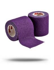 Mueller Premium Tapewrap - Purple
