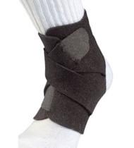 Mueller Sport Adjustable Ankle Stabilizer