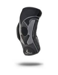 Mueller Kneebrace Premium Hinged Knee Brace - Large