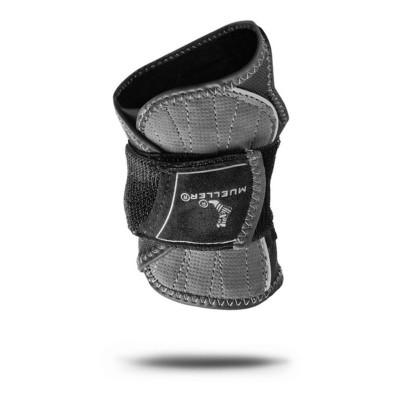 Mueller Sports Medicine HG80 Premium Wrist Brace -' data-lgimg='{