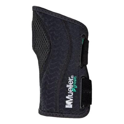 Mueller Sports Medicine Fitted Wrist Brace