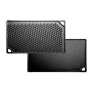 Lodge Double Play Grill & Griddle