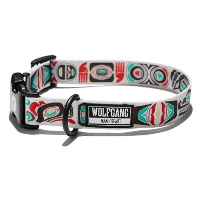 Wolfgang PacificNorth Dog Collar