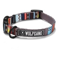 Wolfgang NativeLines Dog Collar