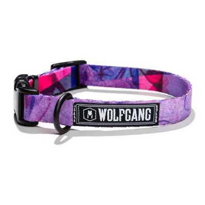 Wolfgang DayDream Dog Collar