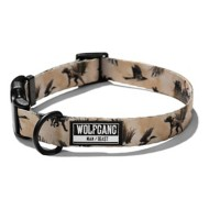 Wolfgang DuckShow Dog Collar