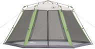 Coleman Hex Screened Canopy