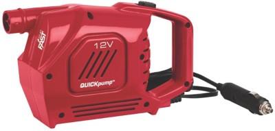 Coleman 12V Quick Pump