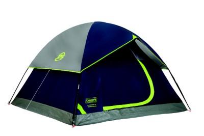Coleman Sundome 3 Person Tent ...  sc 1 st  SCHEELS.com & Search Results