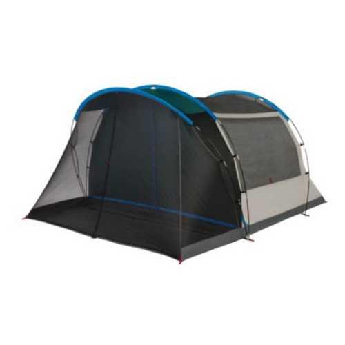 Coleman 6 Person Cabin Tent