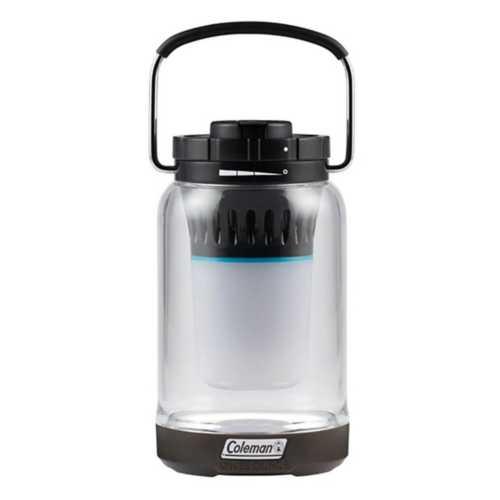 Coleman OneSource 600 Lumen LED Lantern