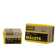 Speer Bullet 10mm .400 165Gr TMJ TotalJakt 100/Box