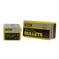 Speer Bullet 451-185 TMJ FN Match