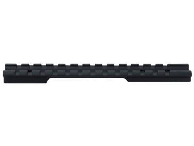 Weaver 1-Piece Scope Base Remington 700 Short