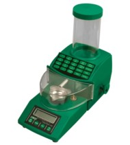 RCBS Chargemaster Dispense and Scale Combo