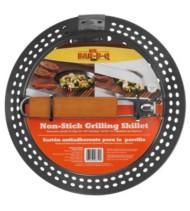 Mr. Bar-B-Q Non-Stick Grill Skillet