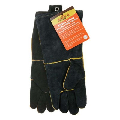 Mr. Bar-B-Q Extra Long Barbecue Gloves