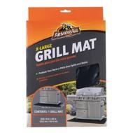 ArmorAll X-Large BBQ Grill Mat